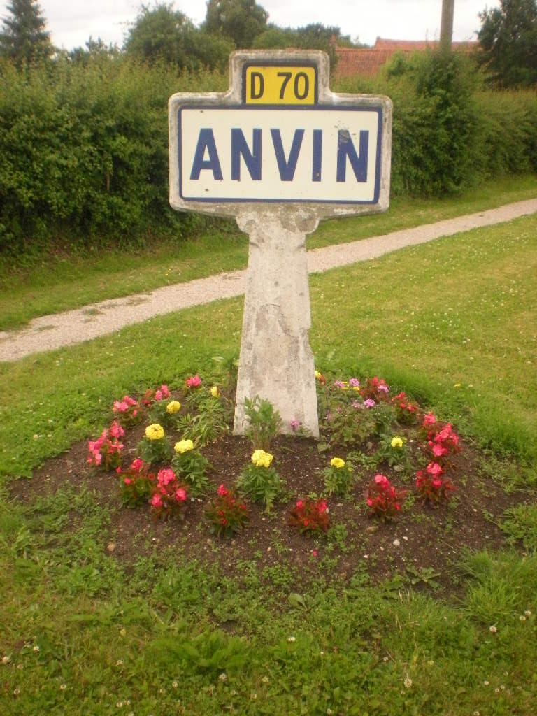 anvinfleur6