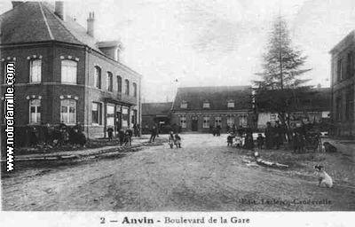Boulevard-de-la-Gare-ANVIN-62134