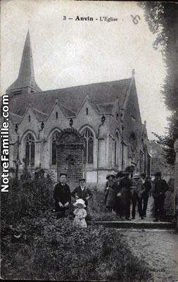 L-Eglise-ANVIN-62134