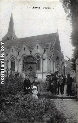 L-Eglise-ANVIN-62134
