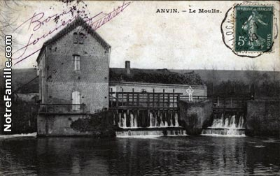 Le-Moulin-ANVIN-62134