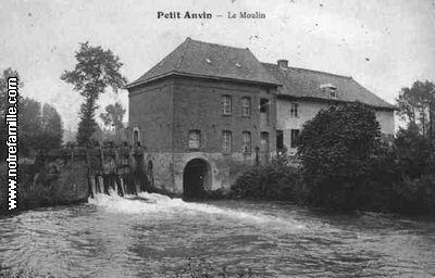 Petit-Anvin-le-Moulin-ANVIN-62134