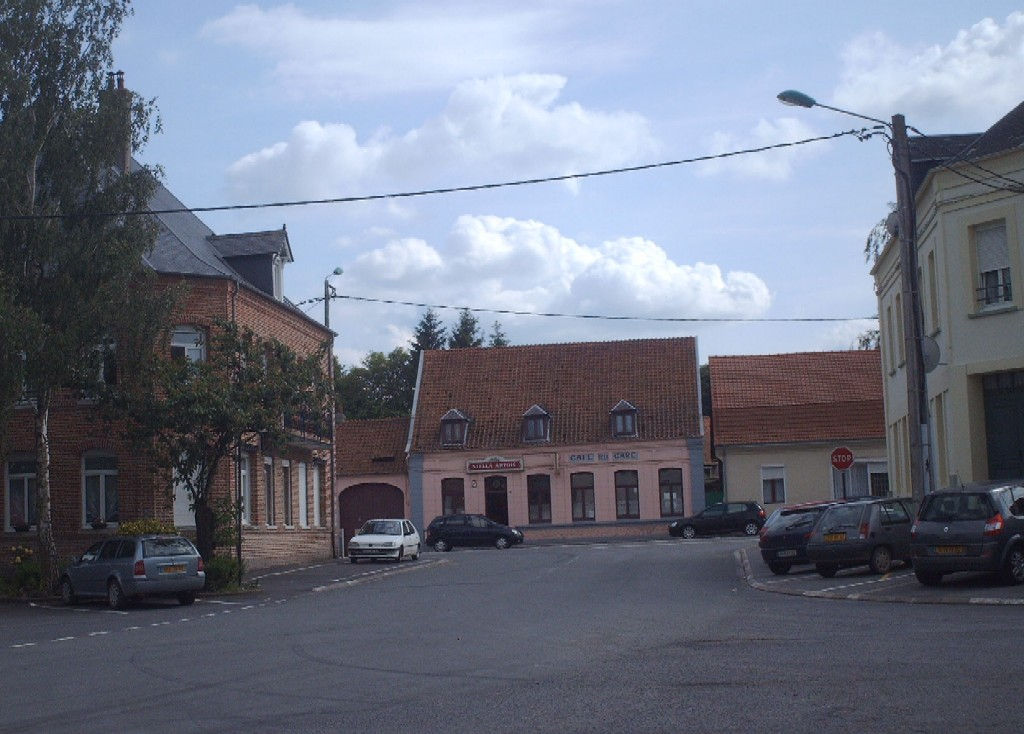 CPjenny
