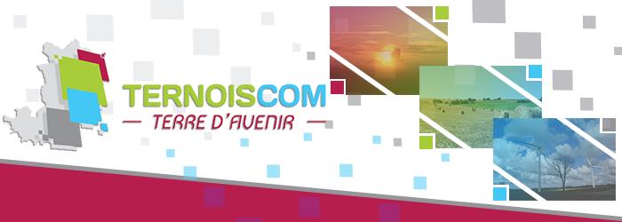 Ternois com