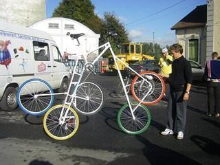 Cirque 2012 03