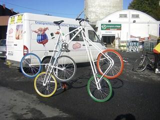 Cirque 2012 04