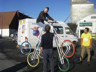 Cirque 2012 05