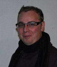 TURPIN Ludovic