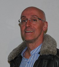 REIGNOUX Frédéric