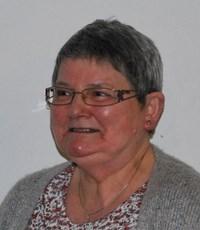 DELMOTTE Marie-Jeanne